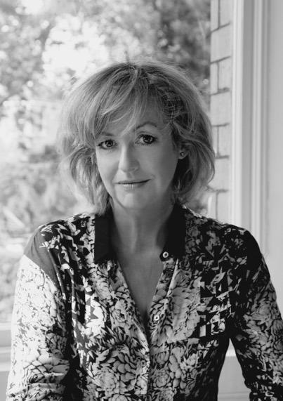 Lise-Ann McLaughlin