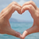 Selling from the Heart — It's Not Just for Business