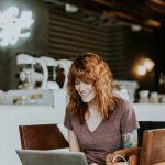 Can you do coaching certification online?