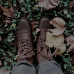 """""""I feel stuck"""" – 3 things to try"""