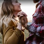 Want to find a new relationship dynamic? Read this