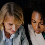 How coaching is different from mentoring