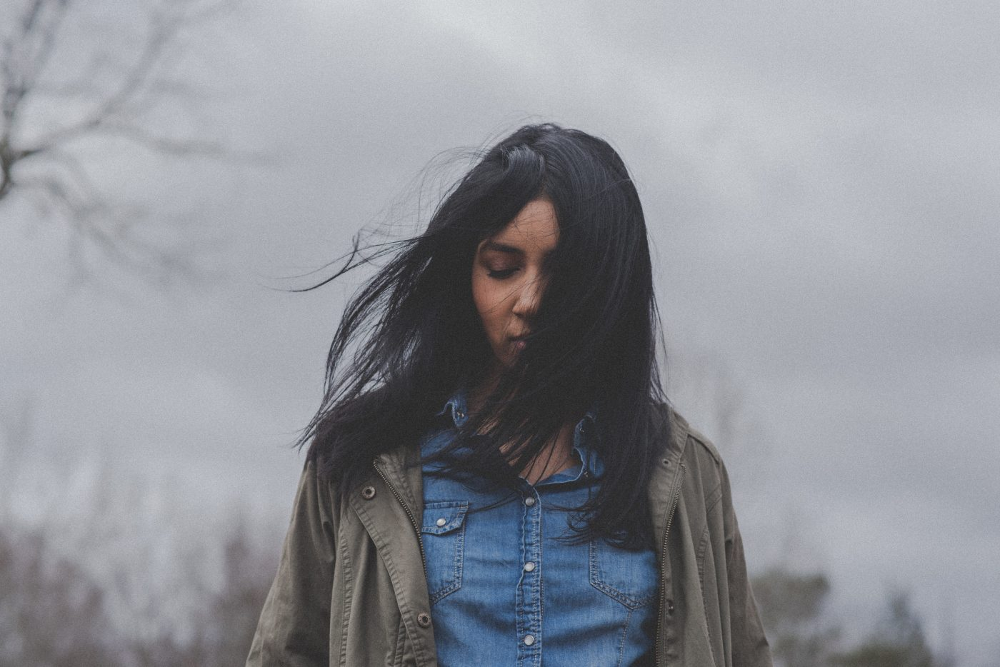 What to do if self love is hard
