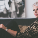 How to change your career without burning bridges