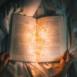 How to use stories to create change