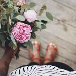 Guest post: How to keep a relationship alive